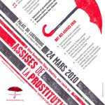 flyer-assises-prostitution72dpi