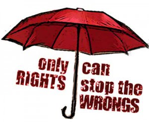 only-rights-can-stop-the-wrongs