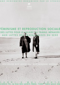 féminisme et reproduction sociale web bigger
