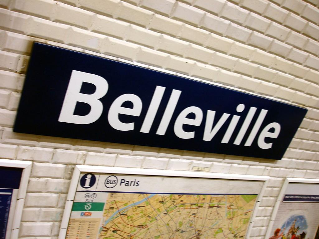 metro_de_paris_-_ligne_2_-_belleville_02-1