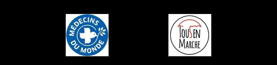 Logo MDM-TEM