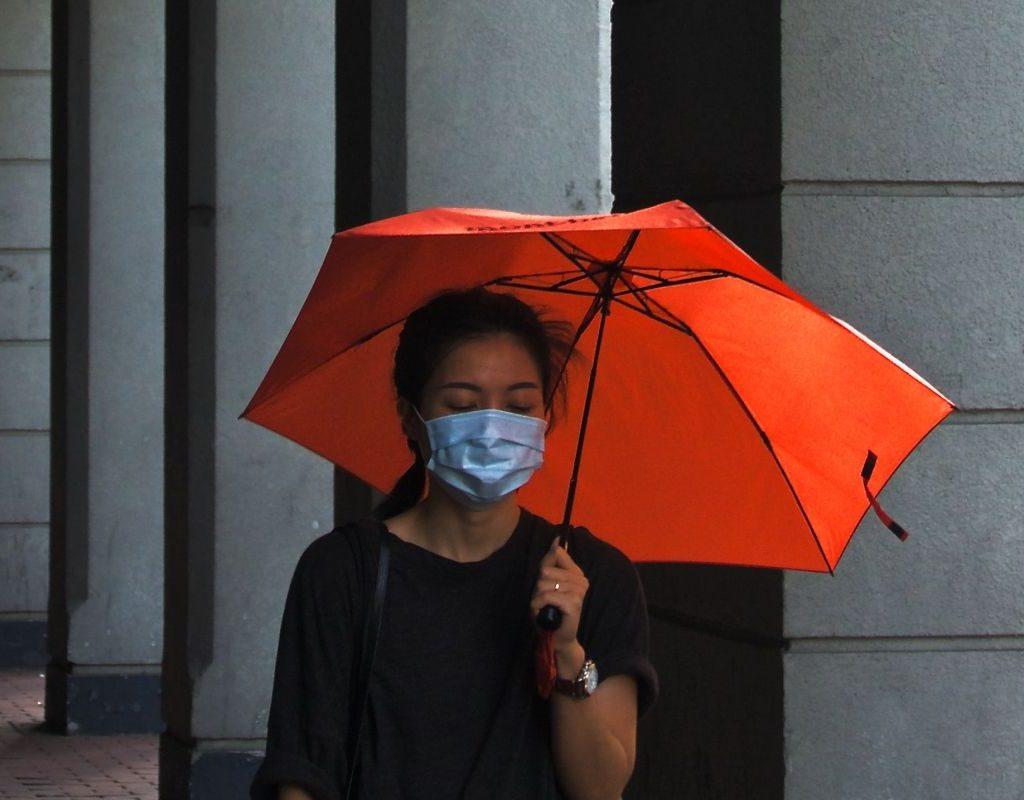 Crise du Coronavirus : les vies des travailleurSEs du sexe (et les vôtres) sont en danger !