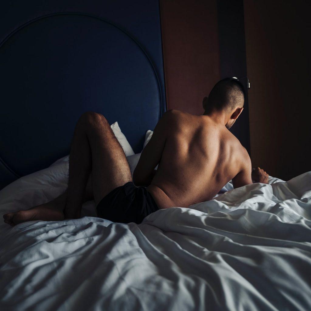 PPL Violences conjugales : Le porno a bon dos